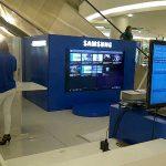 Trifas Samsung